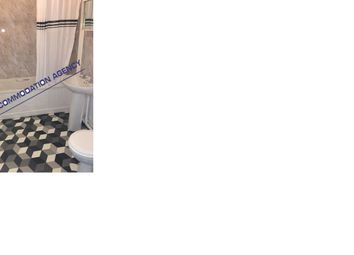 Thumbnail 1 bedroom flat to rent in Highcross Street, Leicester