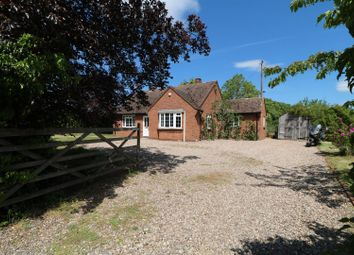 Thumbnail 2 bed detached bungalow for sale in Lawn Bar Road, Corse Lawn, Gloucester