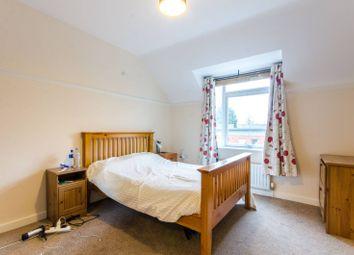Thumbnail 2 bed flat to rent in Elland Close, New Barnet