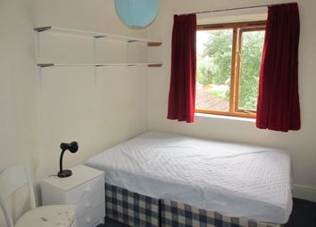 Thumbnail 3 bedroom property to rent in Mount Street, Coventry
