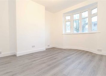Thumbnail 2 bed flat to rent in High Ridge, Sydney Road, London