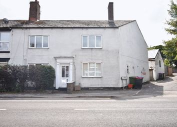 Thumbnail 4 bed terraced house to rent in Mill Bank, Wellington, Telford