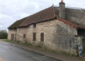 Thumbnail Detached house for sale in Bourgogne, Saône-Et-Loire, Gigny Sur Saone