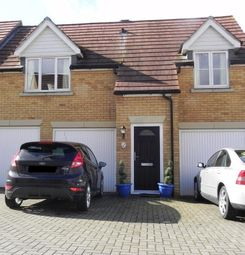 Thumbnail 2 bed maisonette to rent in Barley Mow View, Ashford