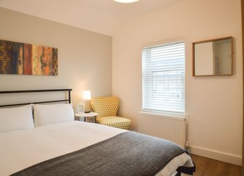 Thumbnail 5 bed shared accommodation to rent in Dickinson Street, Alvaston, Derby