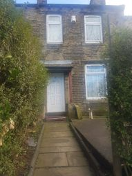 Thumbnail 2 bed terraced house to rent in Beech Grove, Bradford
