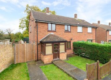 3 bed semi-detached house for sale in Wife Of Bath Hill, Canterbury CT2