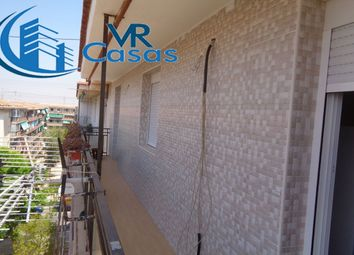 Thumbnail 4 bed apartment for sale in Virgen Del Remedio, Alicante, Spain