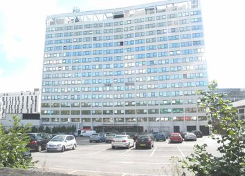 Thumbnail Office to let in Empire Way, Wembley