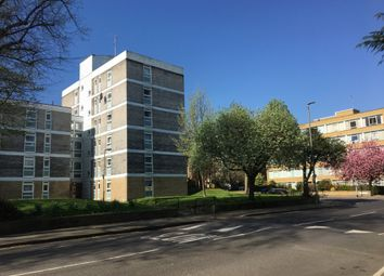 Thumbnail 2 bed flat for sale in Askill Drive, Putney