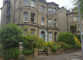 Thumbnail 1 bedroom flat to rent in The Drive, Hove, East Sussex