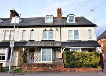 1 bed flat for sale in 8 Craven Road, Newbury RG14