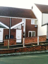 Thumbnail 3 bedroom terraced house to rent in Pageant Drive, Telford