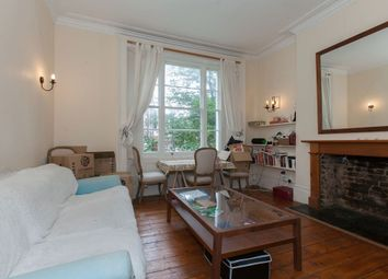 Thumbnail 1 bedroom flat to rent in Cliff Road, London
