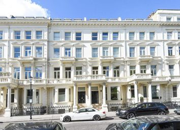 Thumbnail 2 bedroom flat for sale in Earl's Court Square, London