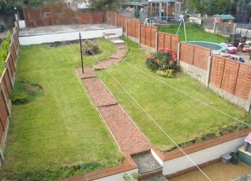 Thumbnail 3 bed property to rent in Ambleside Road, Lancaster