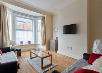4 bed terraced house for sale in Vermont Street, Kingston Upon Hull HU5