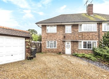 6 bed semi-detached house for sale in Addlestone, Surrey KT15