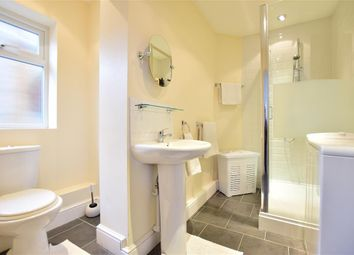 Thumbnail 2 bed semi-detached bungalow for sale in The Square, Birchington, Kent