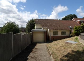 4 bed detached house for sale in Oakdale, Poole, Dorset BH15