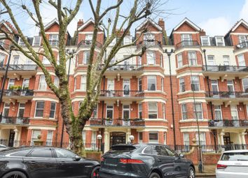 Thumbnail Flat for sale in Wymering Road, Maida Vale W9,