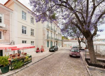 Thumbnail Block of flats for sale in Portimão, Portugal