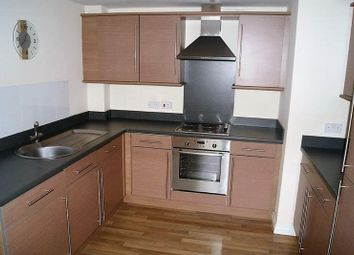 2 bed flat for sale in The Beacons, Astley Road, Seaton Delaval, Whitley Bay NE25