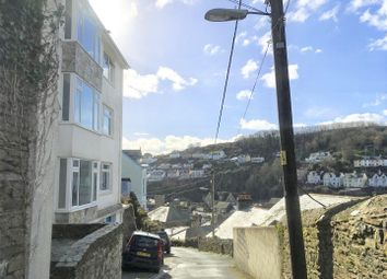 Thumbnail 2 bed property for sale in Barbican Hill, Looe