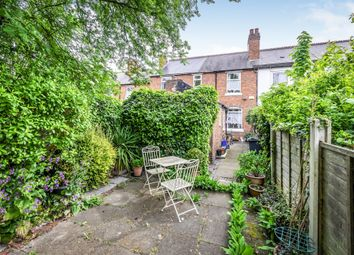 3 bed terraced house for sale in Willenhall Street, Darlaston, Wednesbury WS10