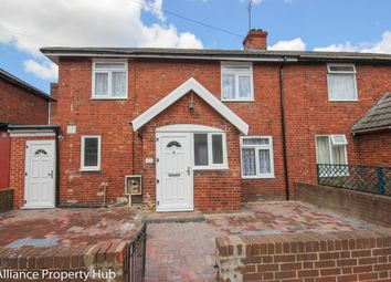 Thumbnail 3 bedroom terraced house to rent in Ladysmith Road, London