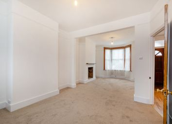 2 bed semi-detached house to rent in Ferndale Road, London SE25