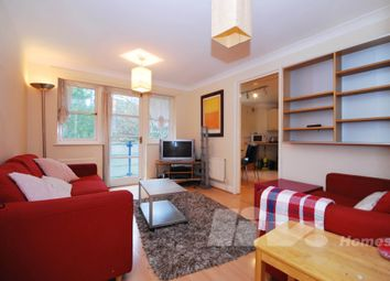 Thumbnail 1 bed flat to rent in Moore Court, Alexandra Road, Swiss Cottage