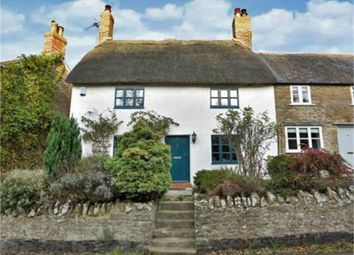 Thumbnail 2 bed cottage for sale in Brister End, Yetminster, Sherborne, Dorset