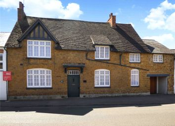 Thumbnail 5 bed terraced house to rent in High Street, Bodicote, Banbury, Oxfordshire