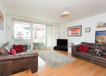 Thumbnail 2 bed flat for sale in East Pilton Farm Avenue, Pilton, Edinburgh