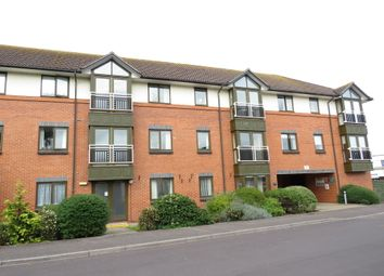 Thumbnail 2 bed flat for sale in Peerage Court, Vennland Way, Minehead