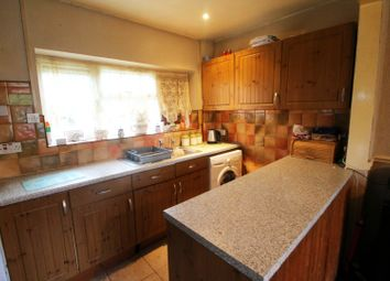 Thumbnail 3 bed semi-detached house for sale in Shaftsbury Avenue, Doncaster, South Yorkshire