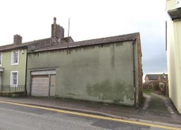 Thumbnail Property for sale in Main Street, St. Bees