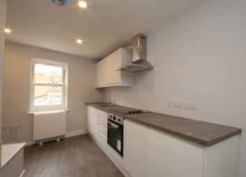 Thumbnail Studio to rent in King Street, Maidenhead
