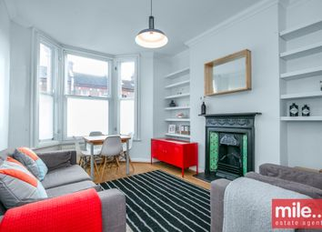 2 bed flat for sale in Bravington Road, London W9