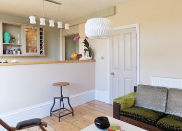 Thumbnail 2 bed flat for sale in 145A Lewes Road, Brighton