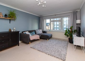 Thumbnail 2 bed flat for sale in Palmerston Road, Westcliff-On-Sea