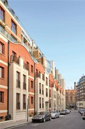 Thumbnail Parking/garage for sale in Lancelot Place, Knightsbridge, London