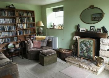 Thumbnail 4 bed semi-detached house for sale in Watledge, Nailsworth, Stroud