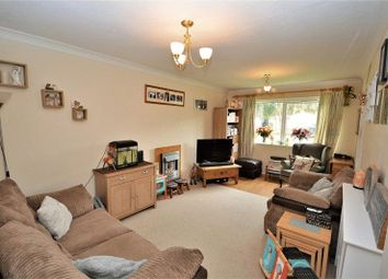 Thumbnail 2 bed maisonette for sale in Cromwell Avenue, Thame