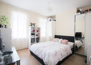 Thumbnail 3 bed terraced house to rent in Glenavon Road, London