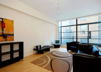 Thumbnail 1 bedroom property to rent in Commercial Street, London
