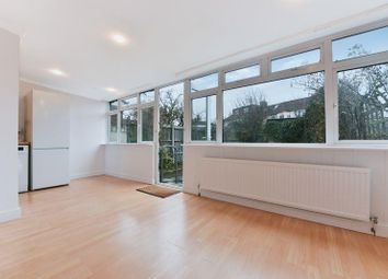 Thumbnail 4 bedroom property to rent in Stanford Road, London