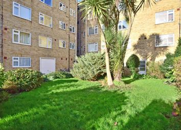 Thumbnail 2 bed flat for sale in The Drive, Hove, East Sussex