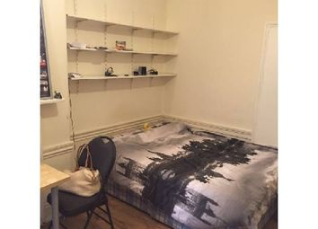Thumbnail Studio to rent in Manchester Street, Bond Street / Baker Street